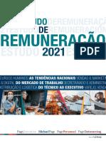 Estudo Remuneracao 2021 v2