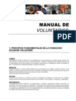 manual_Voluntarios_EV