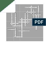 Puzzle-84E0A435666565AU (2).Docx ЭДГАР