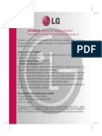 LG-PT-Celular-GW620f