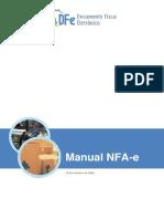 DF-e_NFA-e