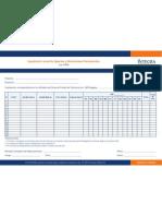 liquidacion+anual+de+aportes+y+retenciones+previsionales