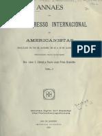Antonio Carlos Simoens da Silva - Crenaks [1924]