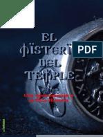 Los_Templarios
