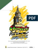 CHAMPETA-PATRIMONIO-en-ambito-nacional-Colombia-MINISTERIO-7-de-Septiembre-del-2018
