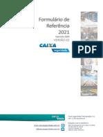 Formulario-De-referencia 2020 2021 v2