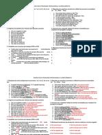 Exercices Pronoms Personnels Compl Ments Corrig -5