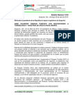 Boletines Abril 2010 (27)