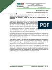 Boletines Abril 2010 (33)