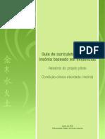 Auriculoterapia UFSC nsonia_04-12-20