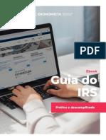Ek-Guia-do-IRS-2021