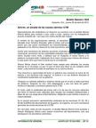 Boletines Abril 2010 (42)