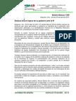 Boletines Abril 2010 (44)