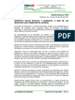 Boletines Abril 2010 (45)