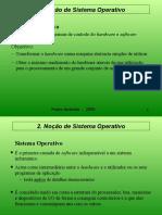 2-Sistemas_Operativos