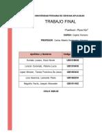 Trabajo Final_Capital Humano_Grupo 5