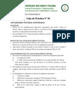 GUIA-N°-1-MAT-FIN-II-ANUAL-2020-I I