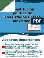 Constitucion-Politica-de-Los-Estados-Unidos-Mexicanos[1]