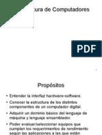 47212190-ARQ-0-Presentacion