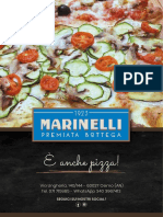 marinelli-menu-pizza