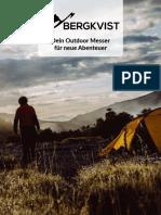BERGKVIST_ebook_Klappmesser