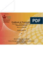 (3.b)CERTIFICATE_PPPSM