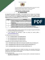 Avis_AT_Fr (1) (2)