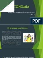 CLASE+5+-+5+SEPTIEMBRE+-+ECONOMÍA (1)