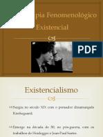 Psicologia Geral