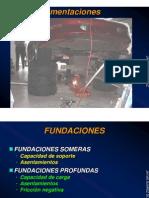 361-10CapacidadDeSoporteDeLosSuelos