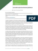 Bases_cientificas_sobre_acao_dos_florais_quanticos (1)
