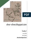 Alvor-Silves (blog-2010)