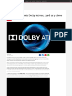 sonido envolvente dolby atmos_ ¿qué es y cómo funciona_ _ tecnología - computerhoy.com