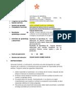 instrumento de evaluacion esp men 2021_ LEIDY ALARCON