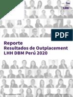 Reporte de resultados 2020 - 20 abril versión 2