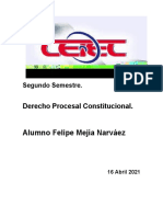 Aexamen_Felipe Mejía Narváez