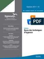 BASES Hypnosalys 2018-170914