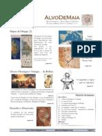 AlvodeMaia (03-2011)