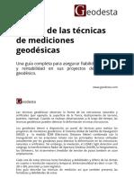 Tecnicas_de_medicionesv2