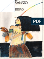 (Coleção Reconquista Do Brasil) Berta Gleizer Ribeiro - Dicionário Do Artesanato Indígena. 4-Editora Da Universidade de São Paulo (1988)