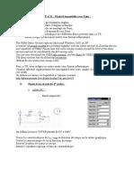 tp-n-11-etude-frequentielle-et-temporelle-avec-psim-a