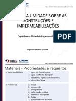 4- Inbec_Materiais impermeabilizantes