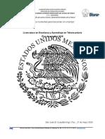 Resumen Del Video Metodo Ruler-Erika Karla Ramirez Alva