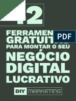 42+Ferramentas+Gratuitas+para+Montar+o+Seu+Negócio+Digital+Lucrativo