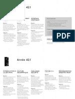 programme-42