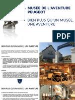 MuseeAventurePeugeot_2020