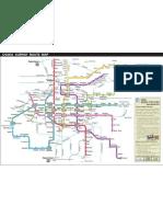 osaka-subway