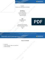 ACTIVIDAD_4_DESARROLLO_SOCIAL.docx