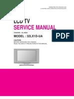 lg_32lx1d_[ET]_service_manual