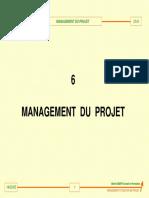 MP6management